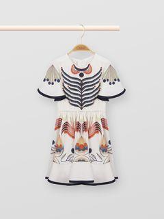 64de92723 Chloé Childrenswear