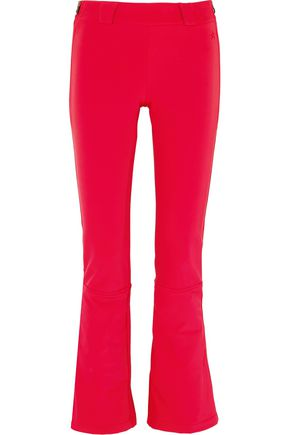 PERFECT MOMENT Flared ski pants