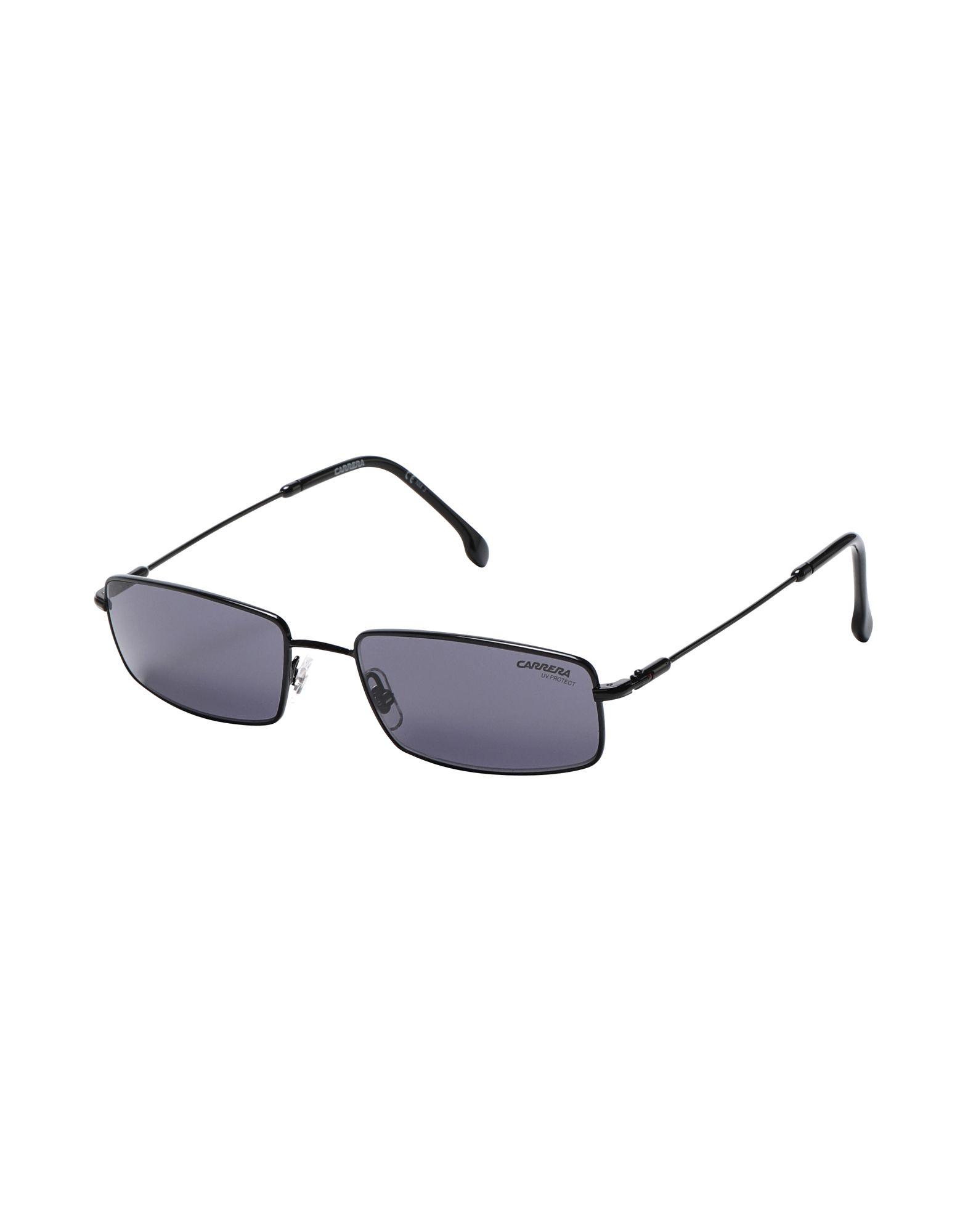 Фото - CARRERA Солнечные очки 3d очки