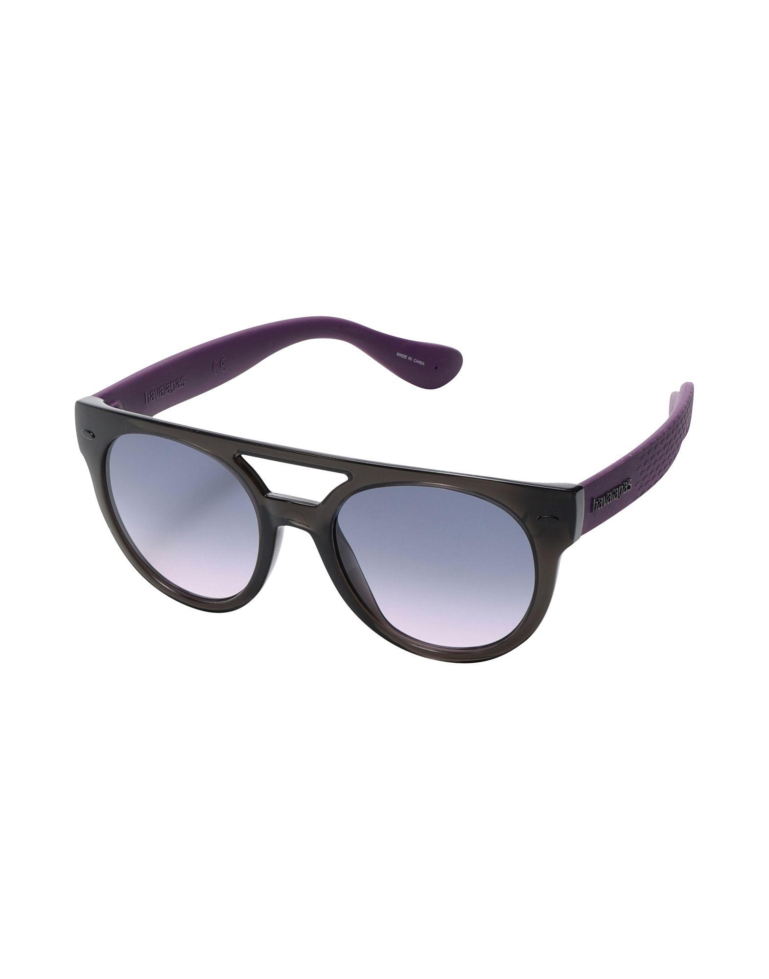 HAVAIANAS Солнечные очки web eyewear солнечные очки