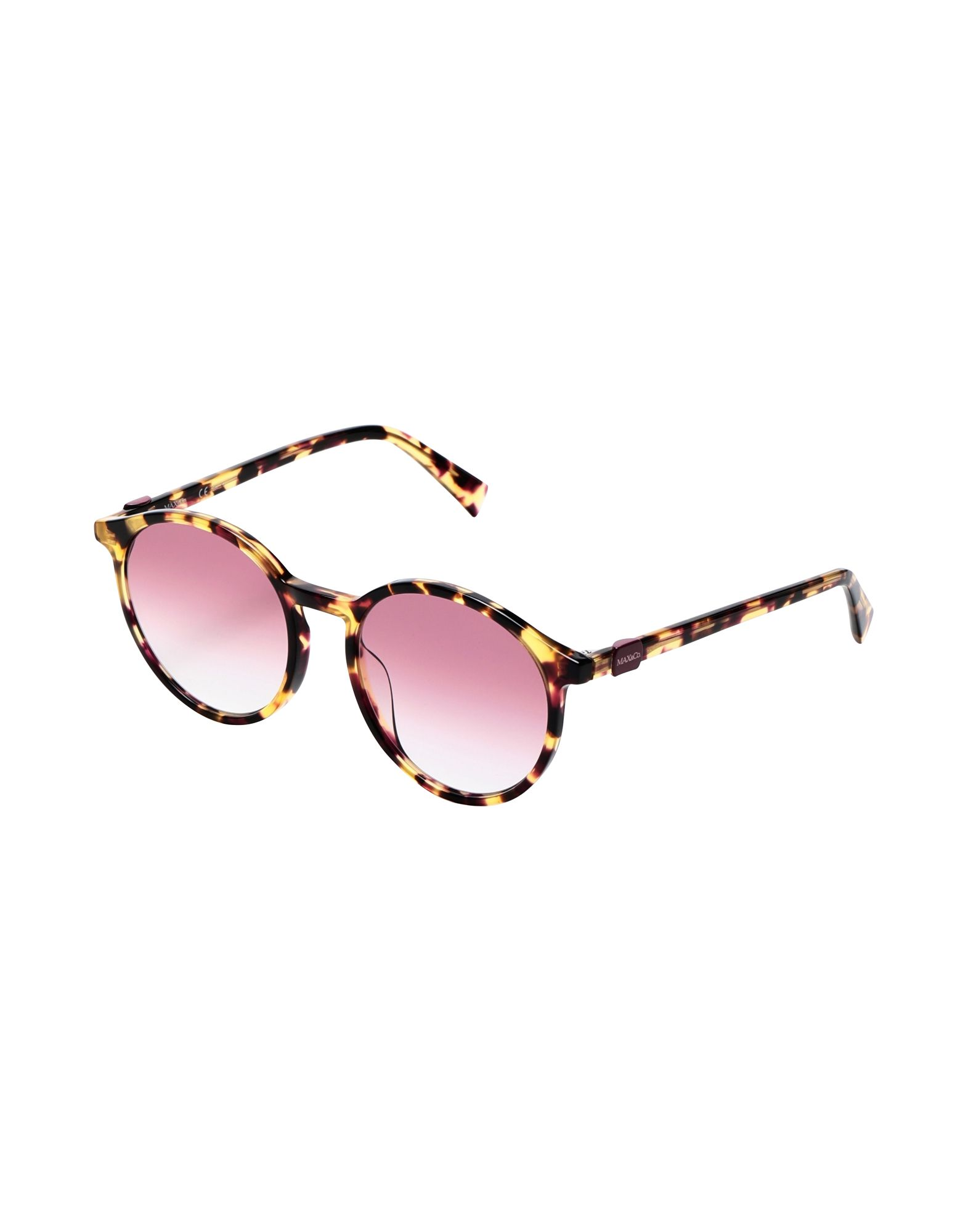 MAX & CO. Солнечные очки очки max