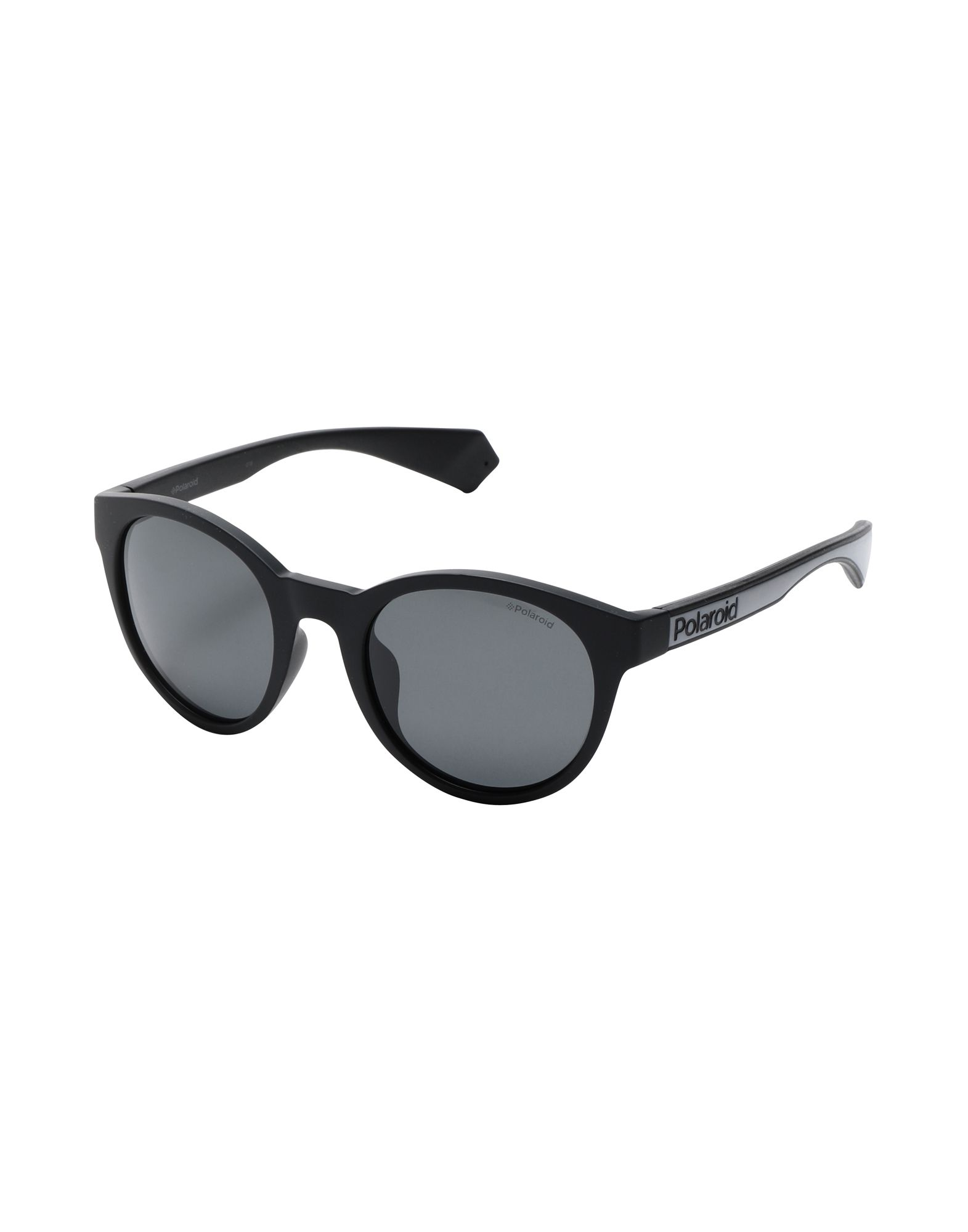 цена на POLAROID Солнечные очки