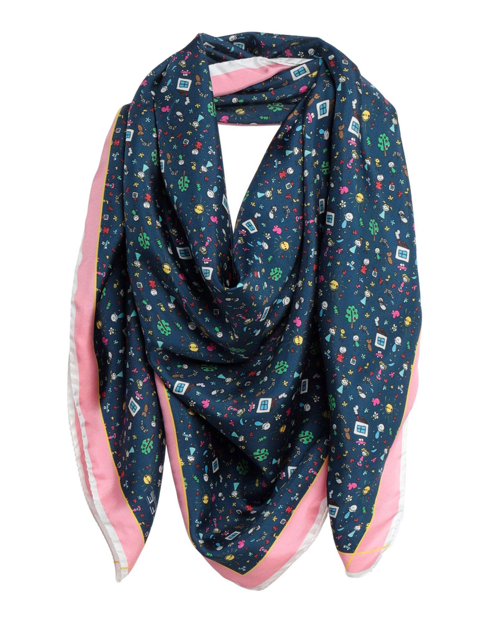 FEFĒ GLAMOUR POCHETTE Платок fefē glamour pochette платок
