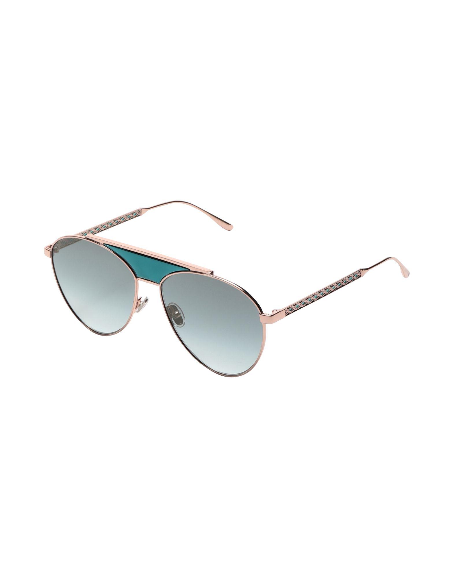 JIMMY CHOO Солнечные очки jimmy choo солнечные очки