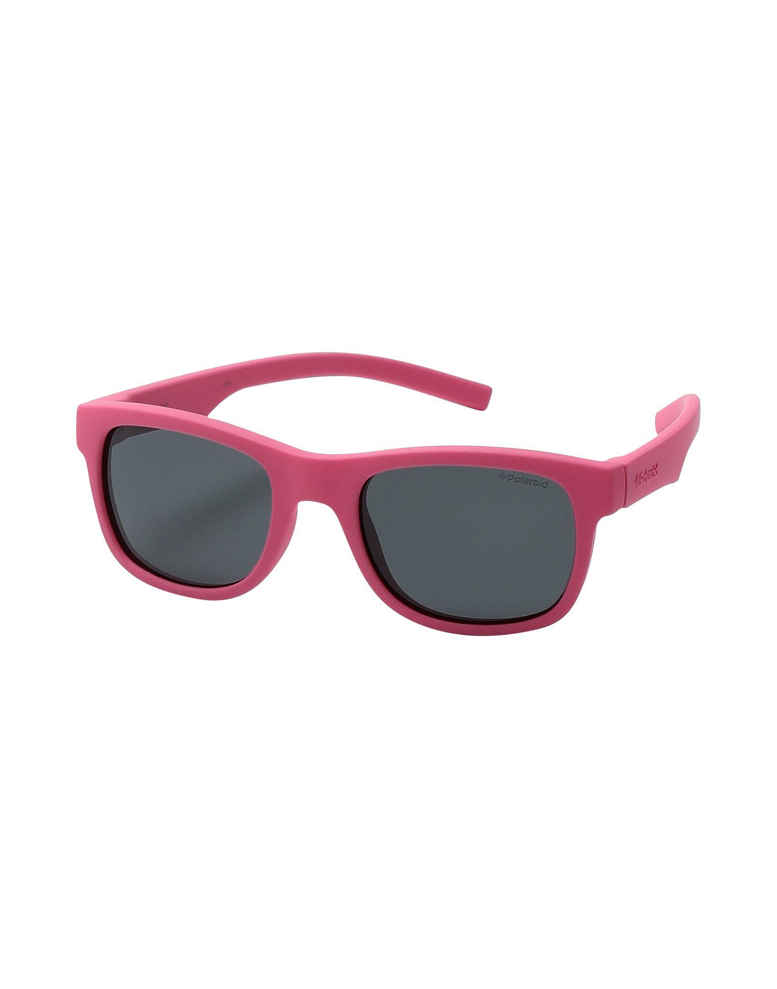 POLAROID Солнечные очки цены онлайн