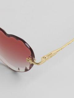 87f03b3d87f Women s Sunglasses   Eyeglasses