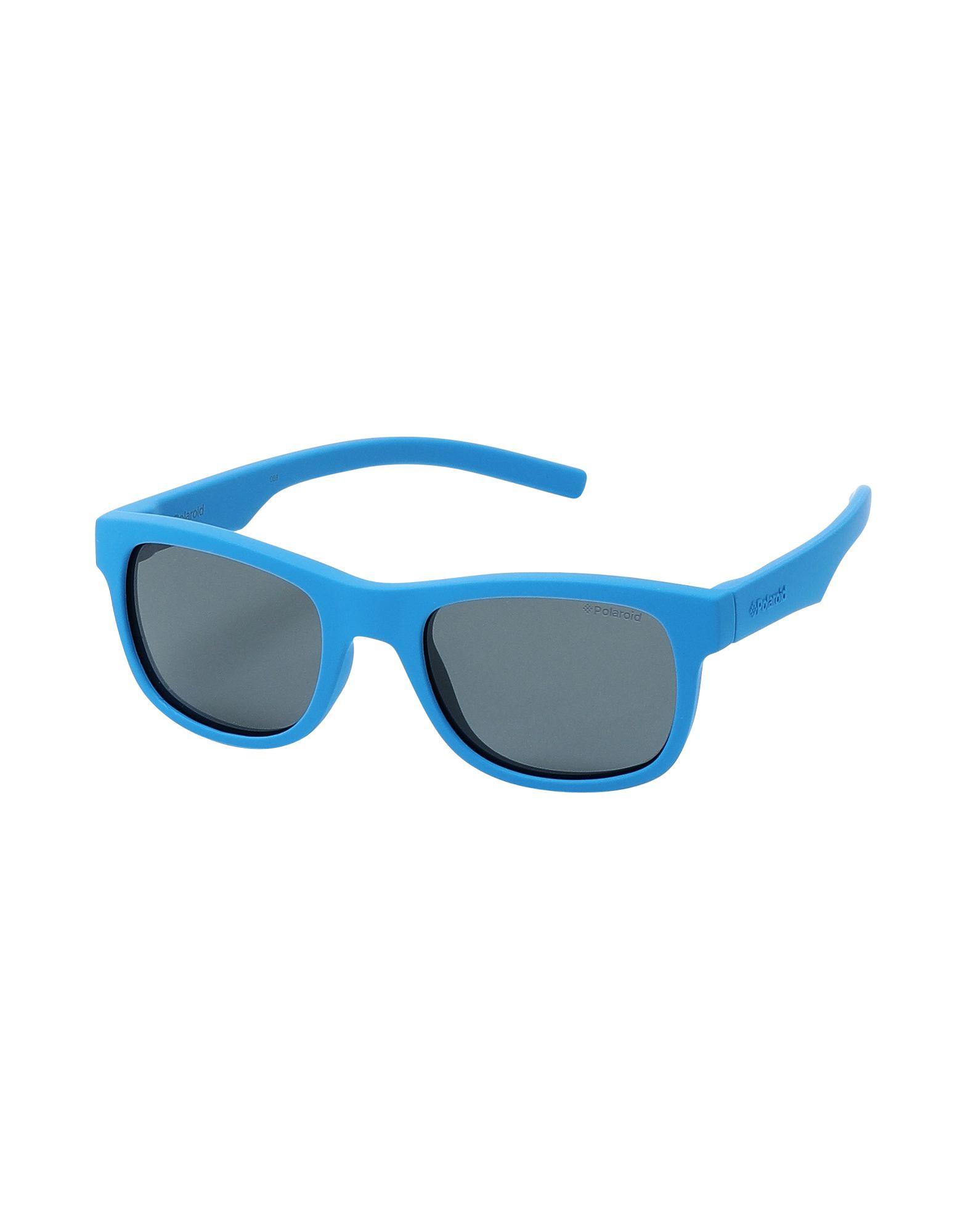 POLAROID Солнечные очки поляризационные очки rapala sportsmans mirrow 026f