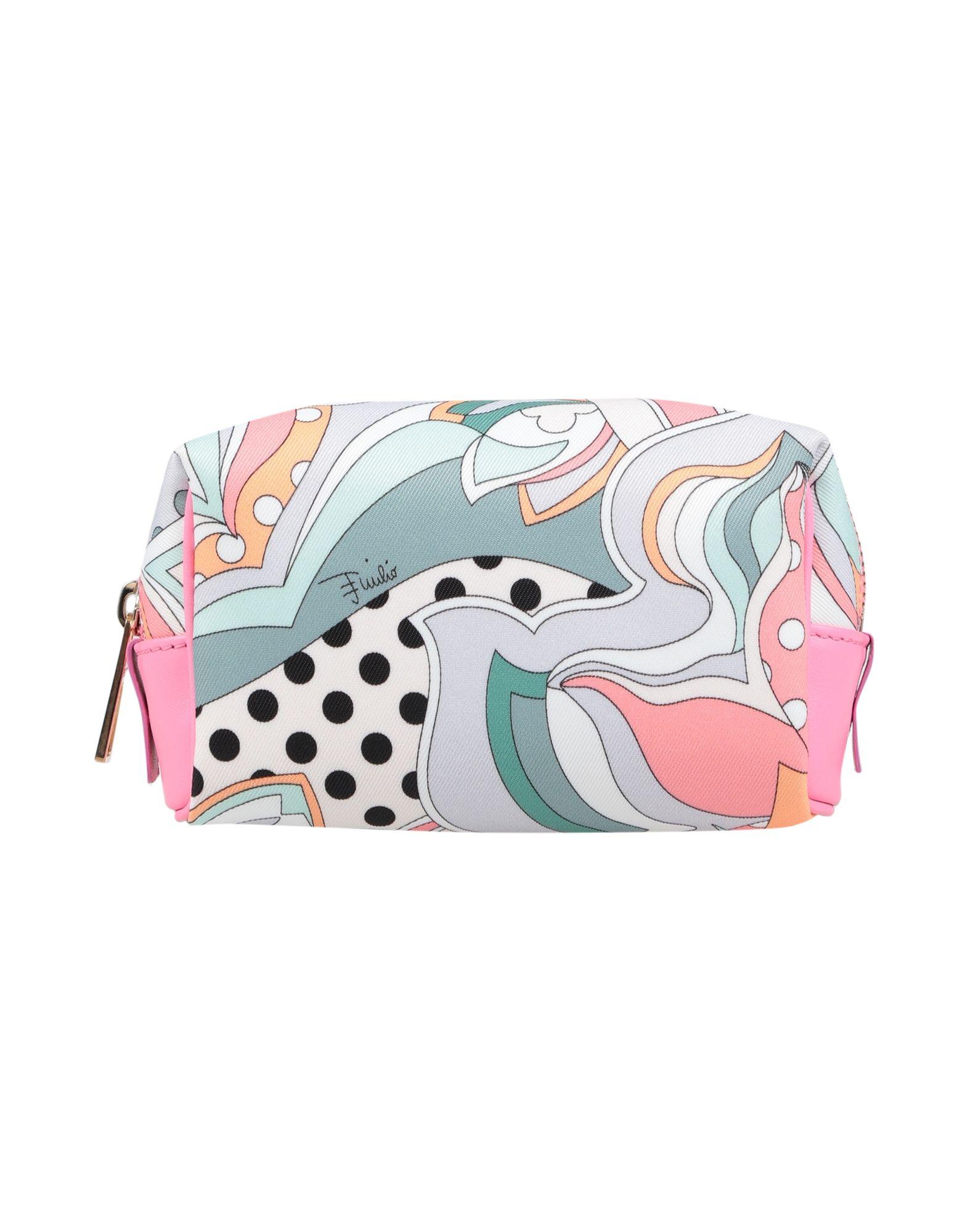 купить EMILIO PUCCI Beauty case дешево