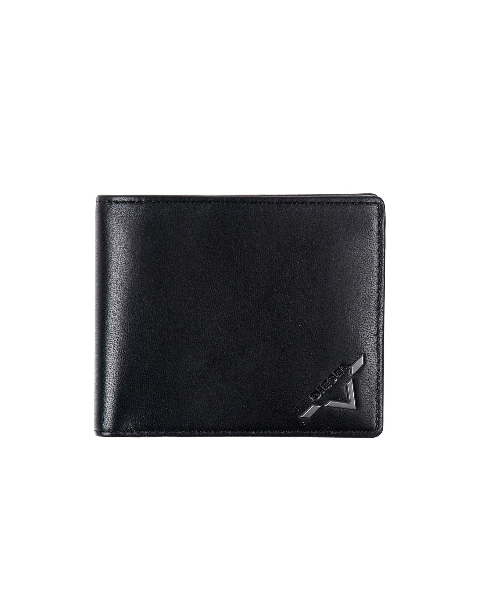 DIESEL Бумажник
