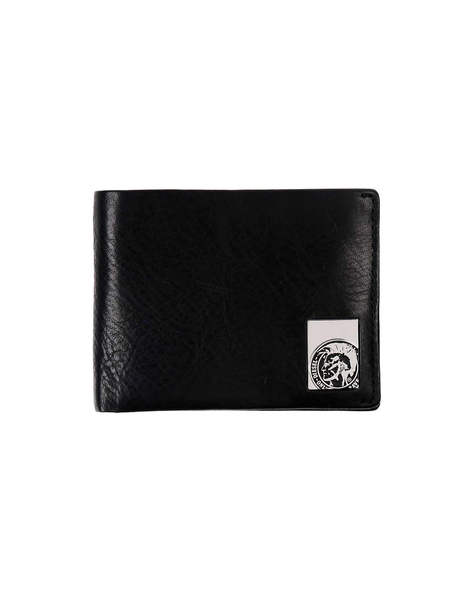 DIESEL Бумажник diesel бумажник