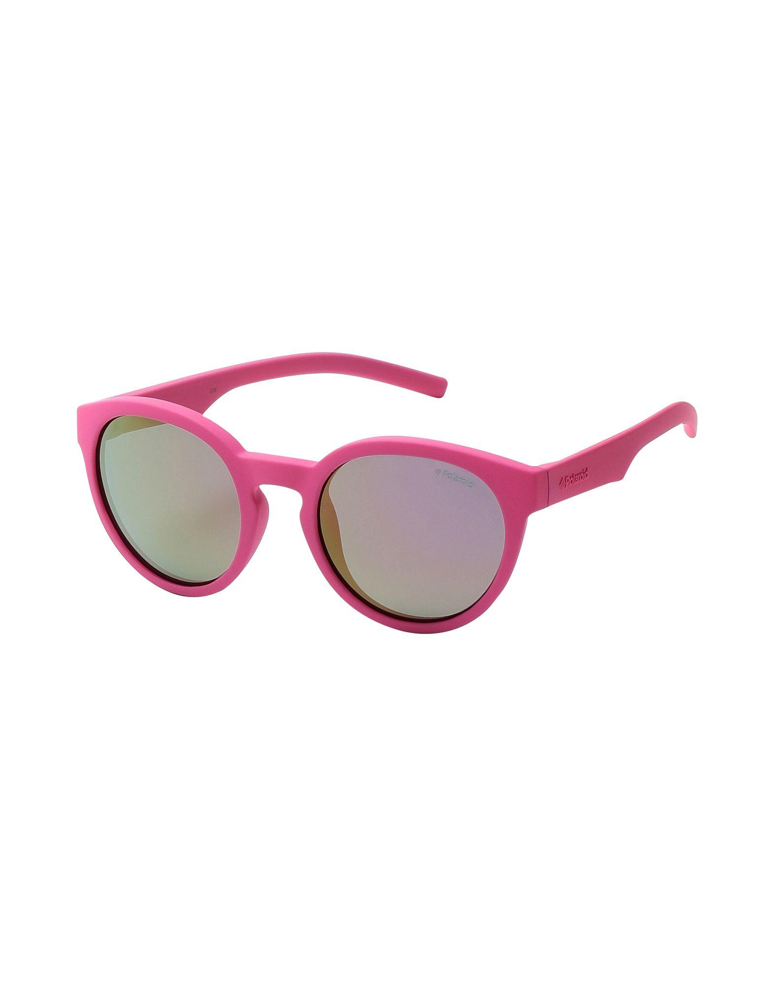 POLAROID Солнечные очки поляризационные очки guideline viewfinder copper