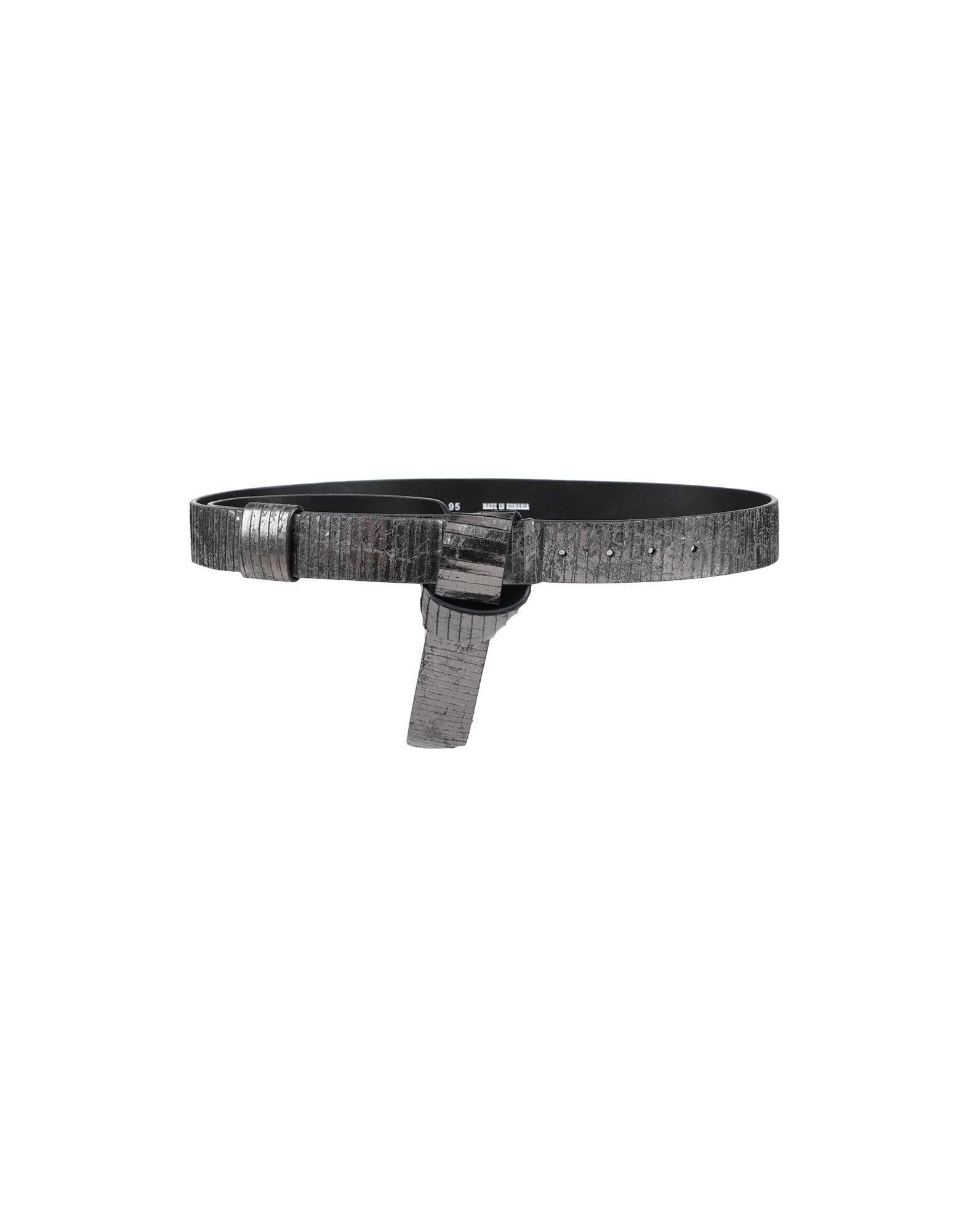 Dorothee Schumacher  Regular belt