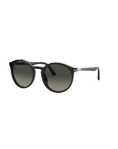 Солнечные очки Persol