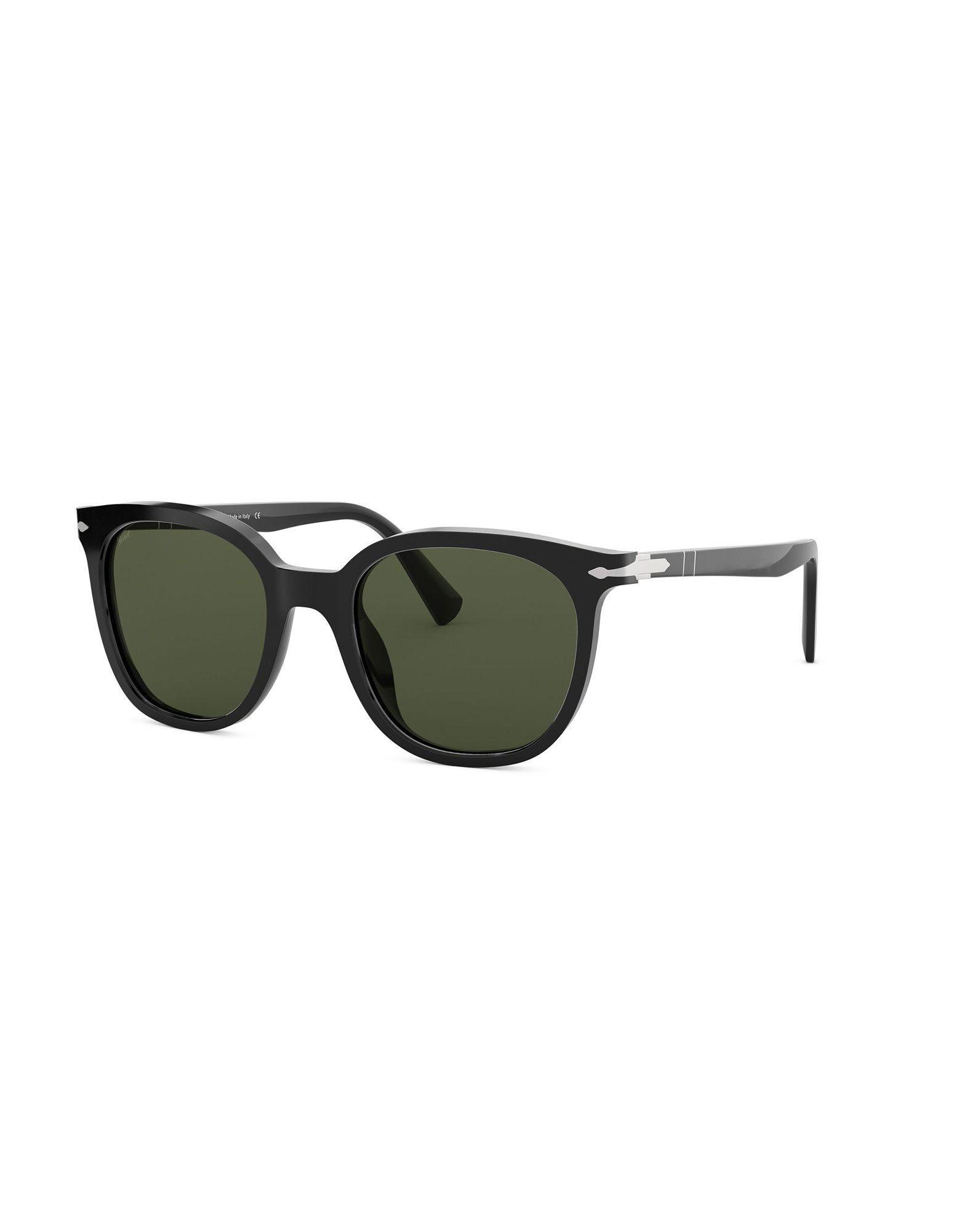 PERSOL Солнечные очки web eyewear солнечные очки