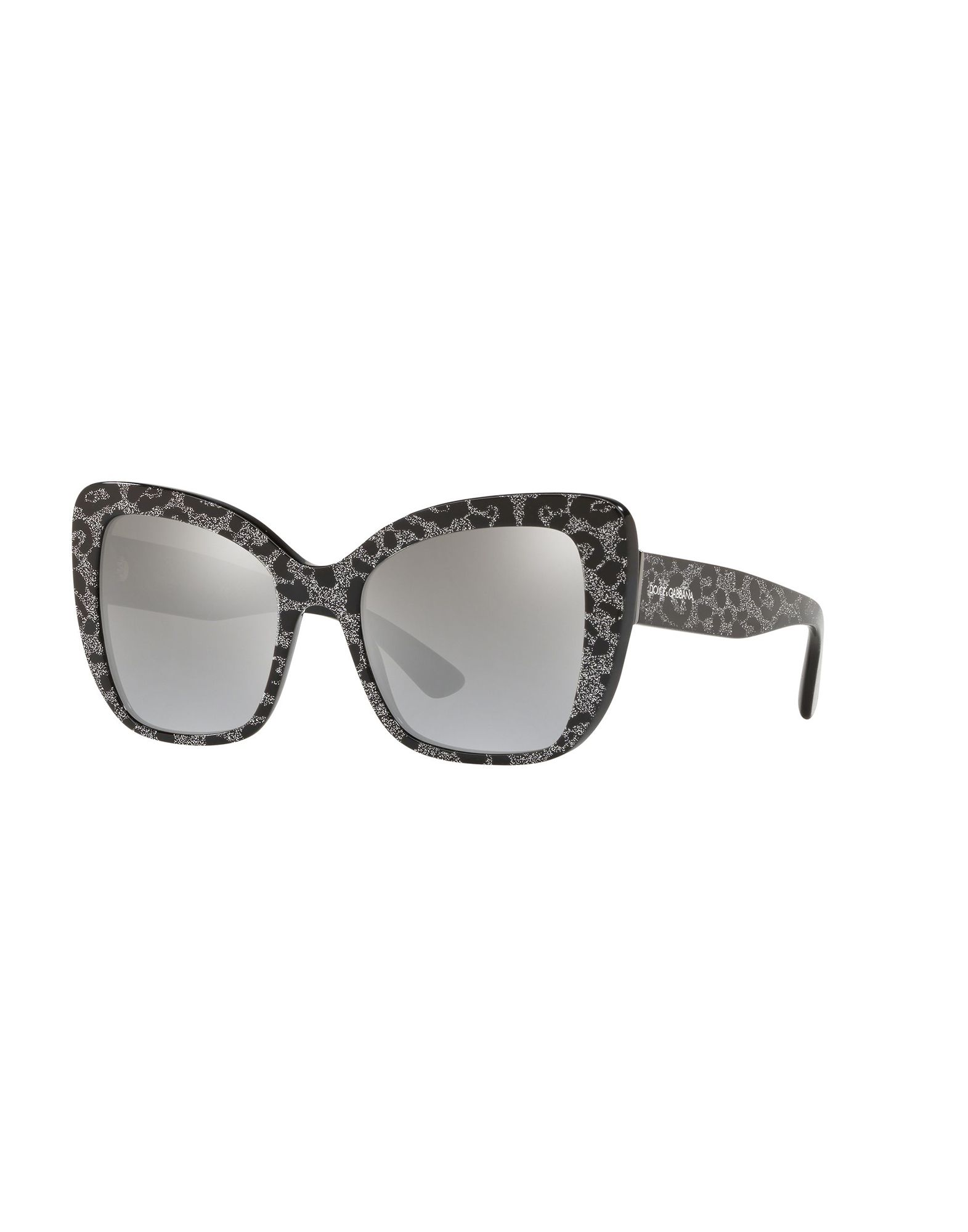 DOLCE & GABBANA Солнечные очки web eyewear солнечные очки