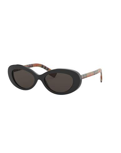 Солнечные очки, BURBERRY