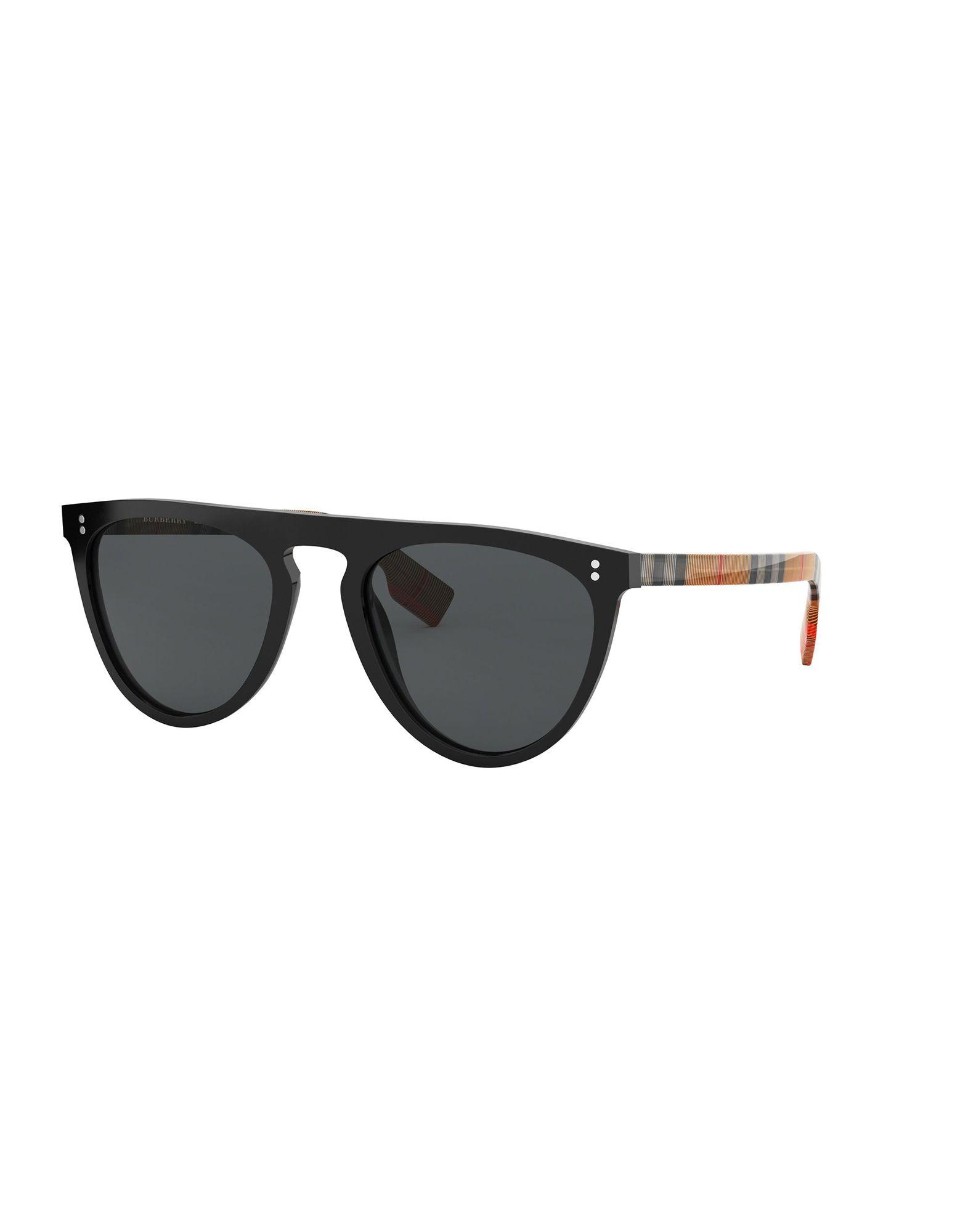 BURBERRY Солнечные очки очки поляризационные salmo 12