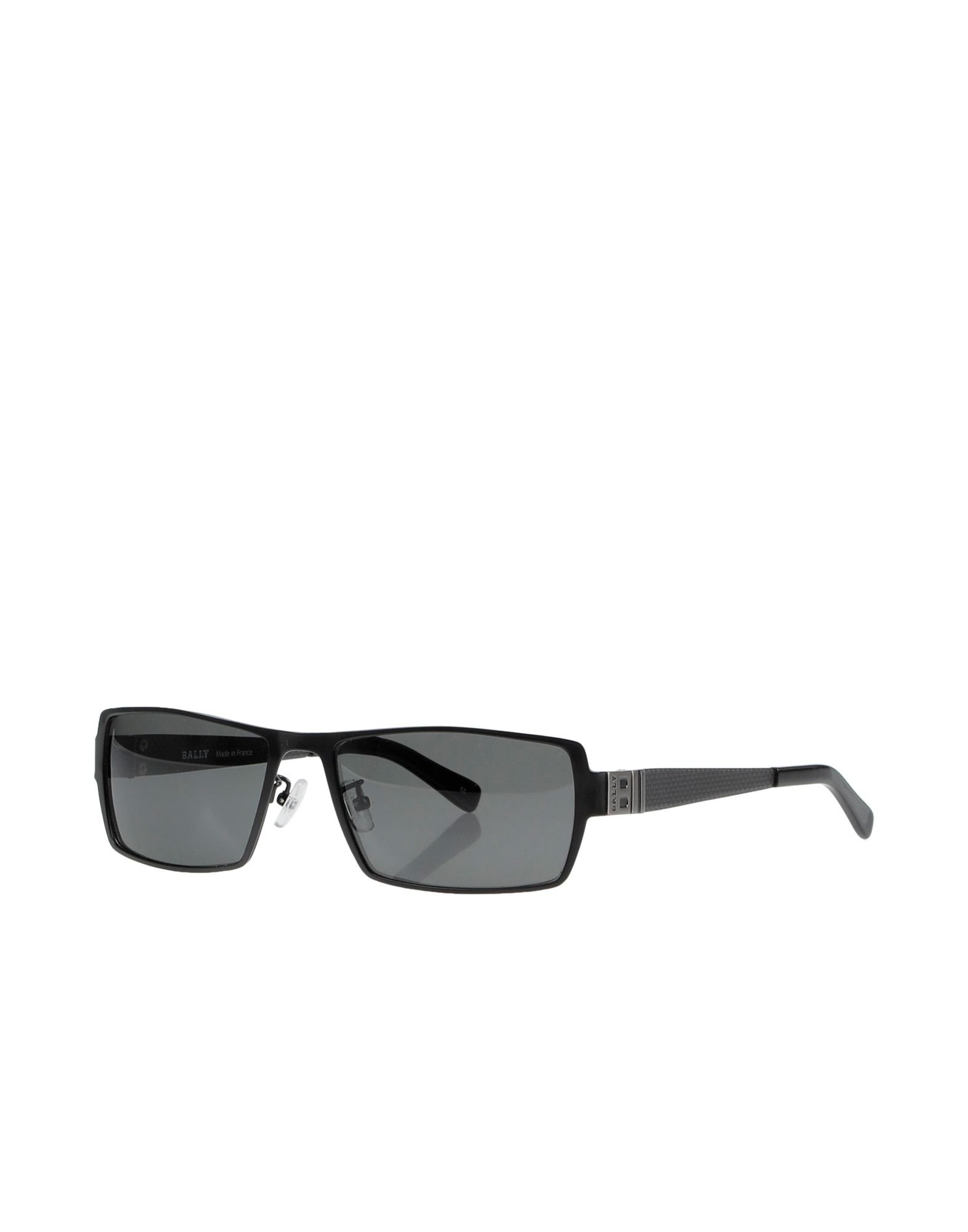 BALLY Солнечные очки очки bally