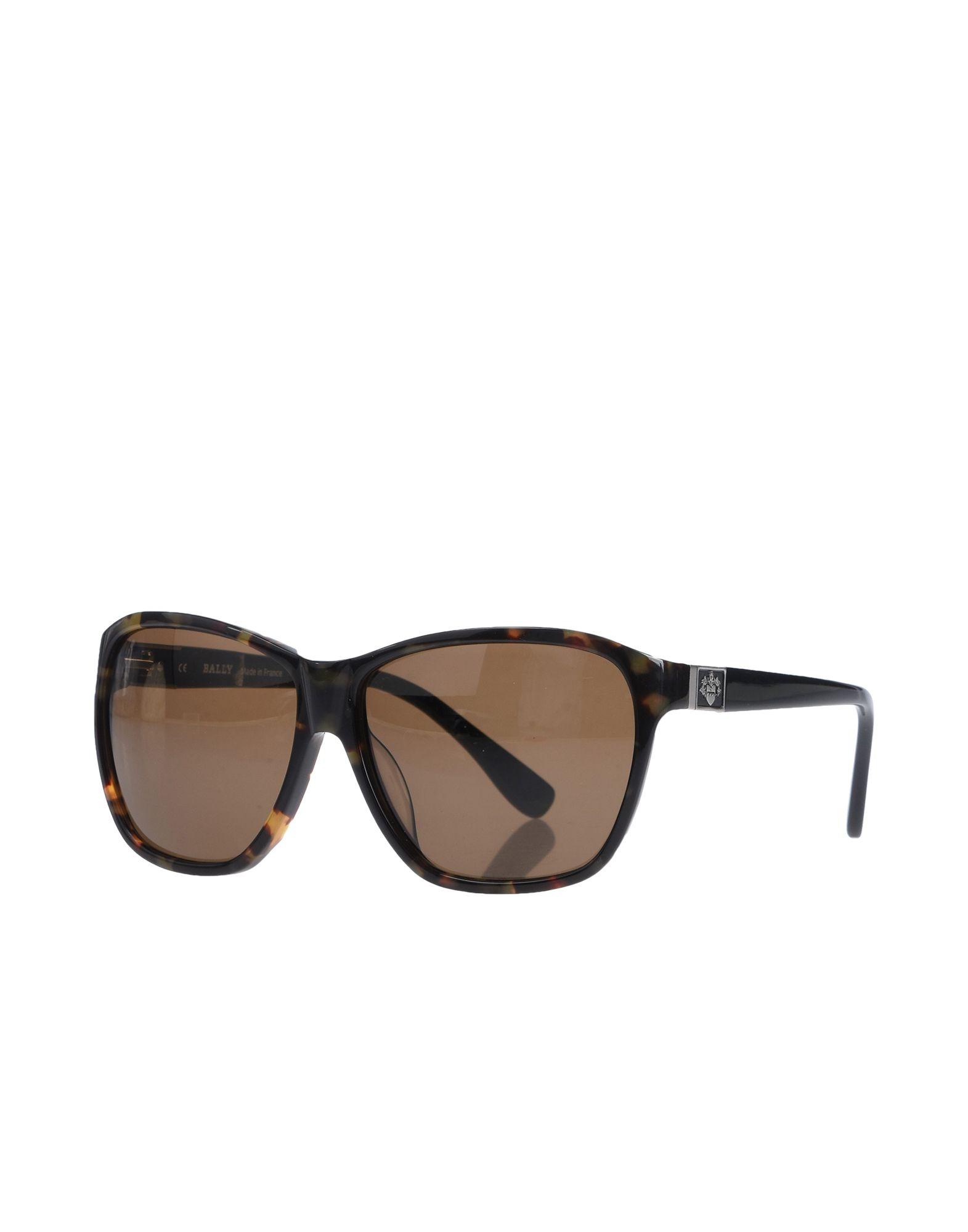 BALLY Солнечные очки интегральная микросхема st 1826 4353 1826 6579 page 5