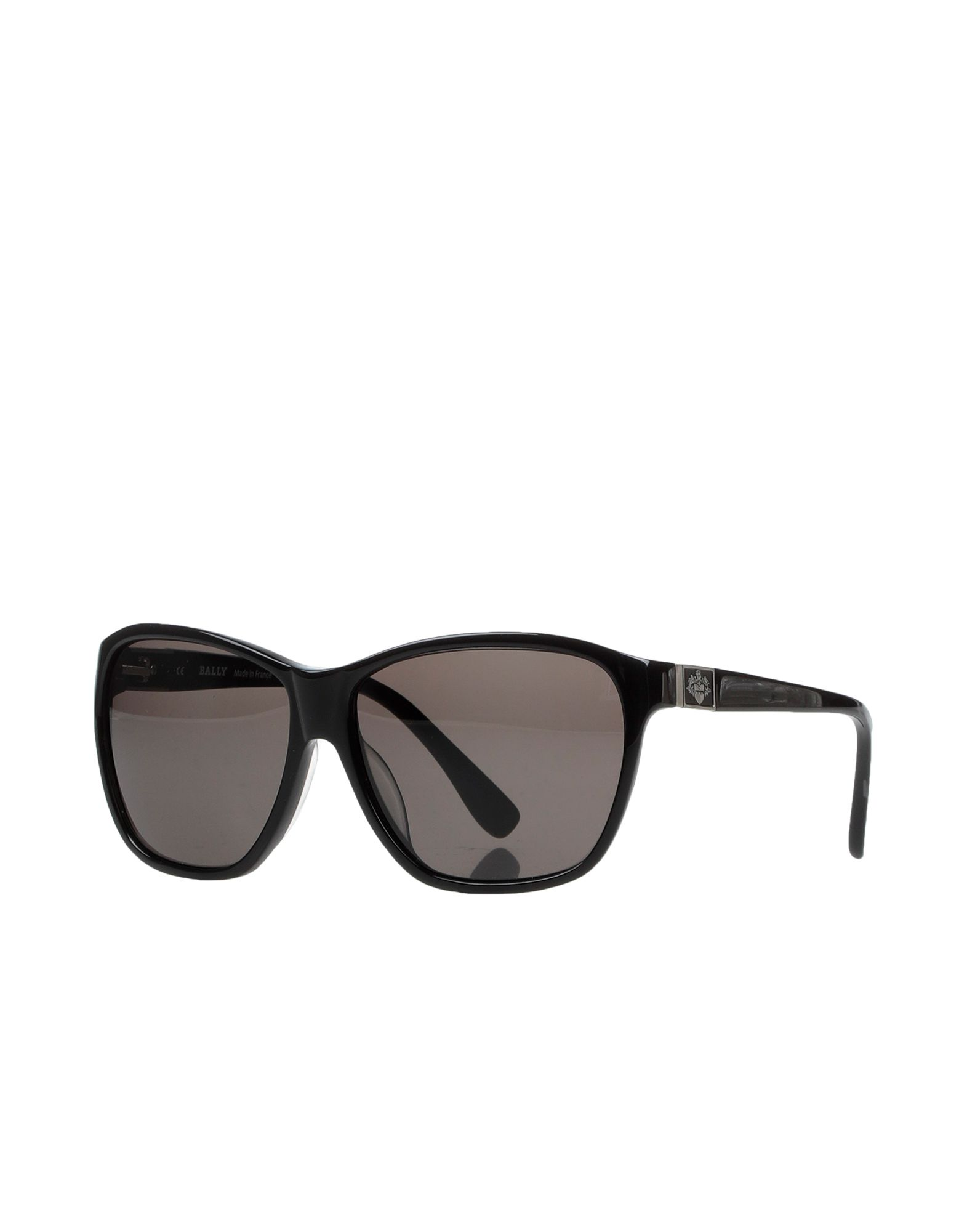 BALLY Солнечные очки bally вьетнамки