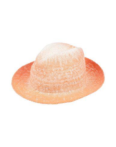 ALTEA Chapeau femme