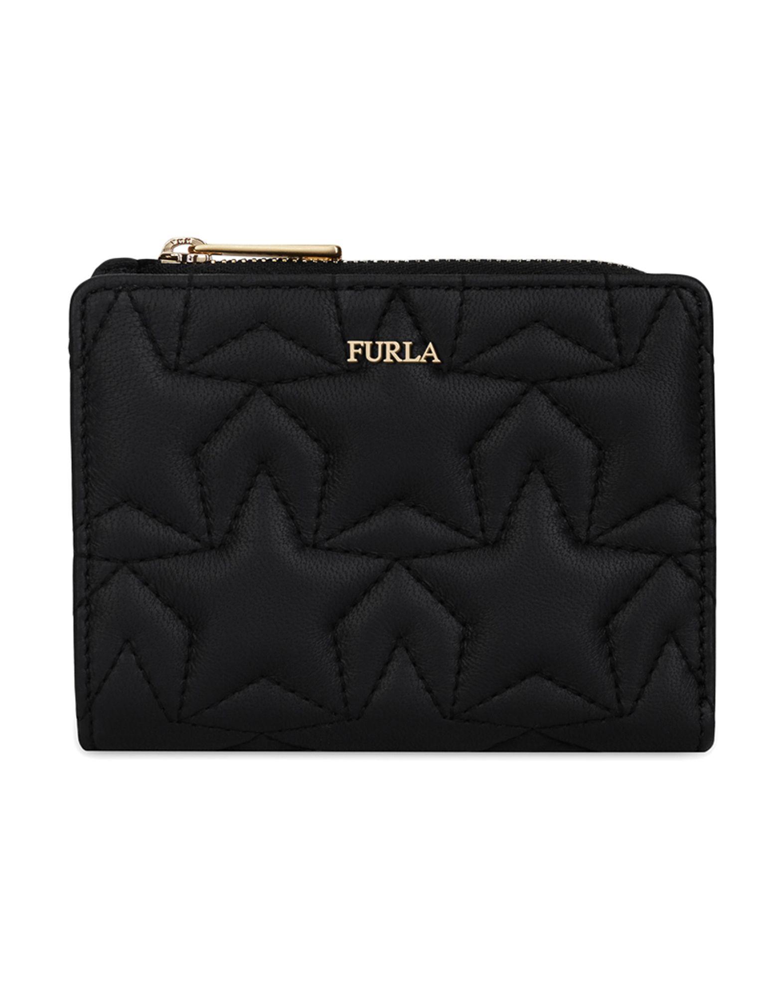 5371c35158e3 フルラ(FURLA) 財布   通販・人気ランキング - 価格.com