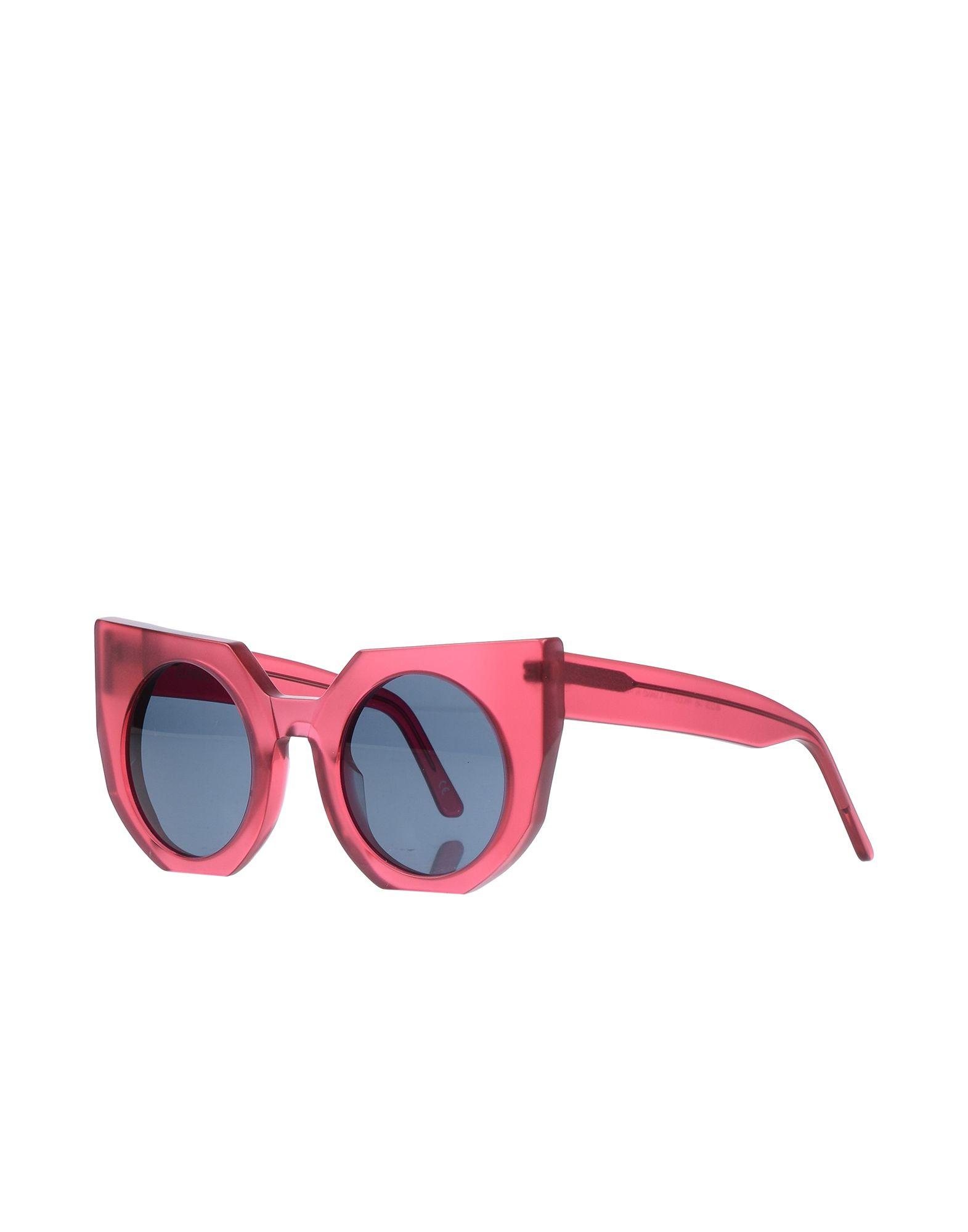 SUNBOO Солнечные очки
