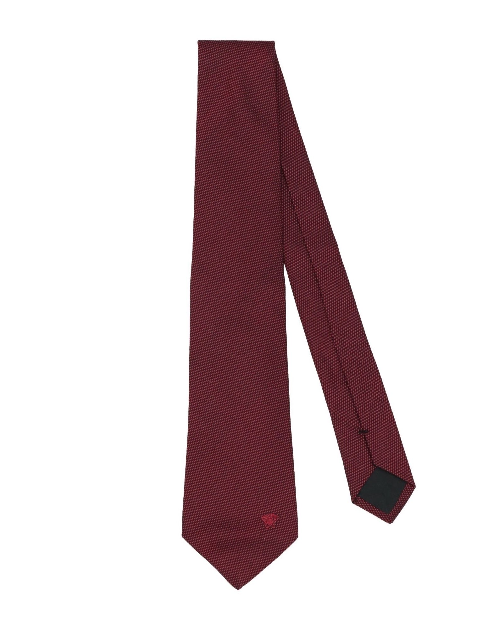 VERSACE Галстук versace collection галстук