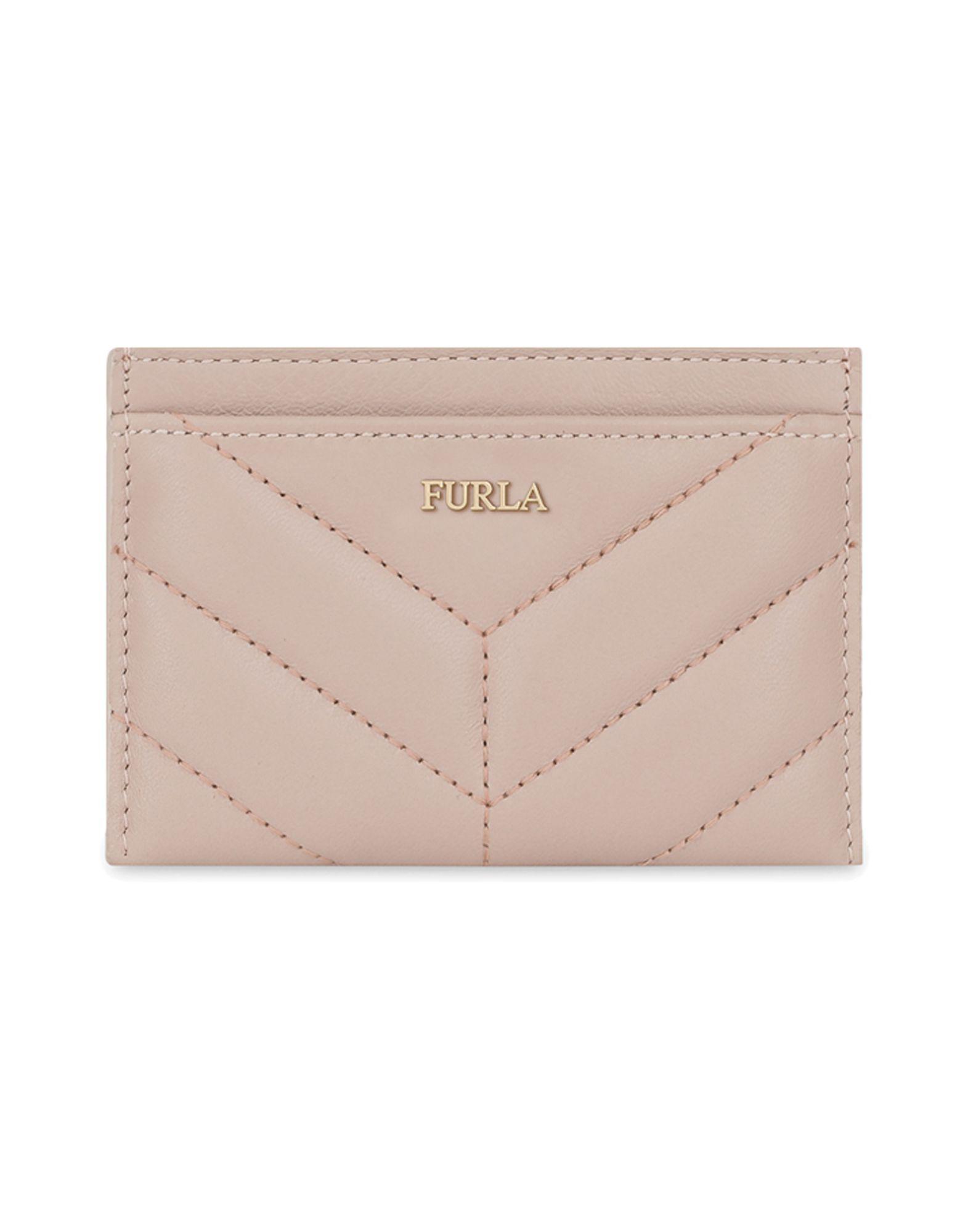 9b4da6216743 フルラ(FURLA) その他のレディースファッション雑貨・小物 | 通販・人気 ...