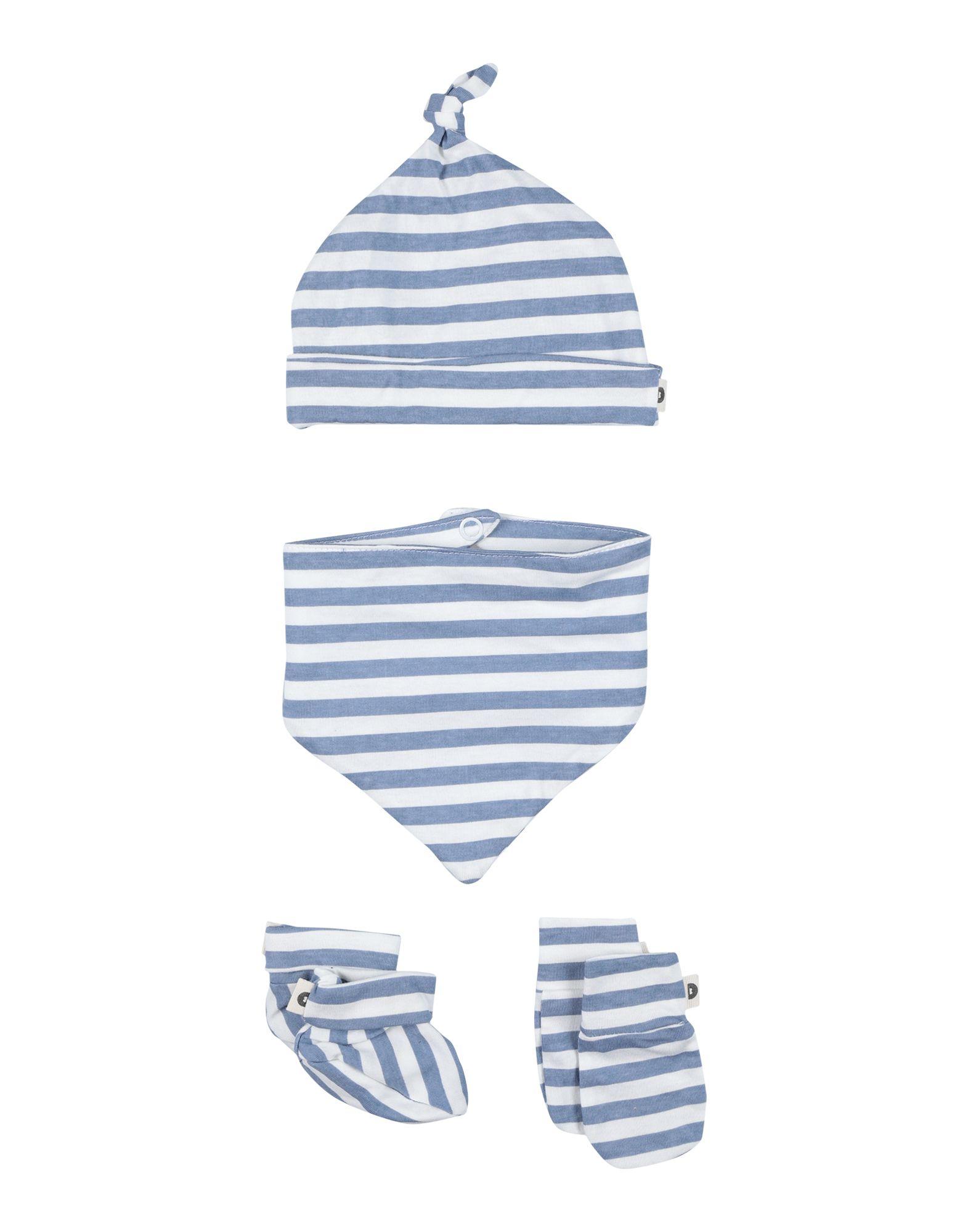 BABY BITES Головной убор baby dior головной убор