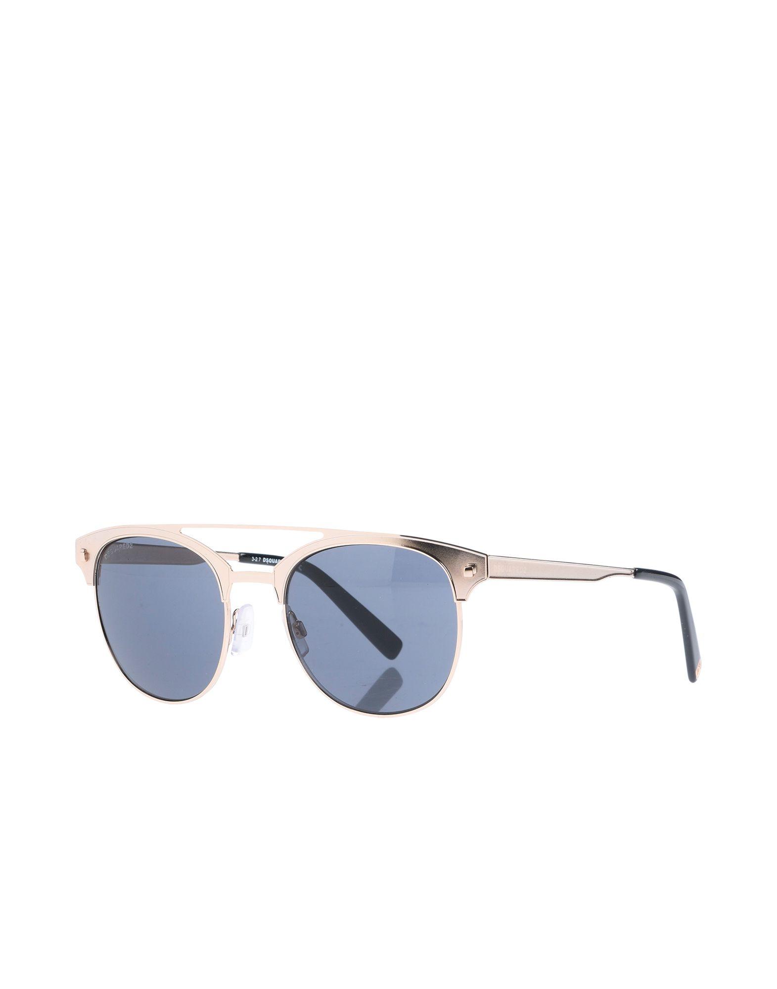 DSQUARED2 Солнечные очки