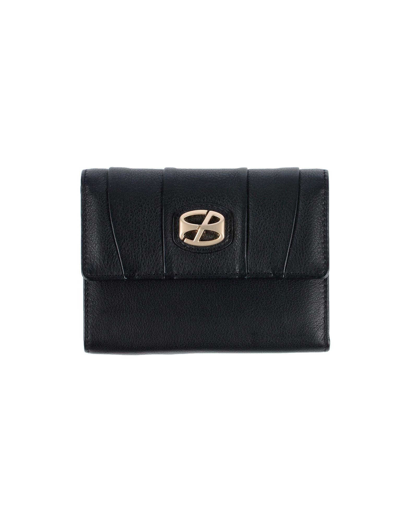 FRANCESCO BIASIA Бумажник сумка francesco biasia сумки мягкие