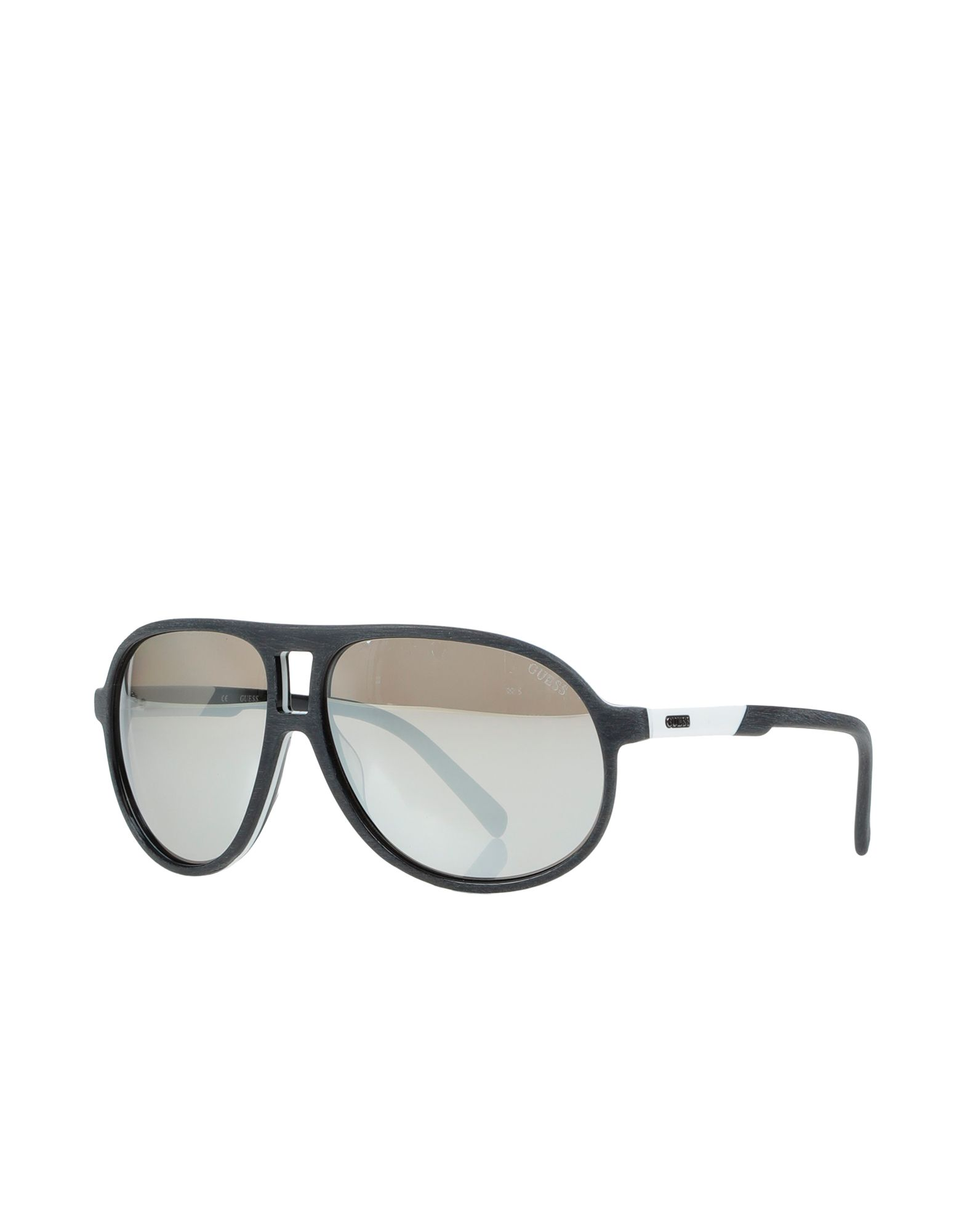 GUESS Солнечные очки