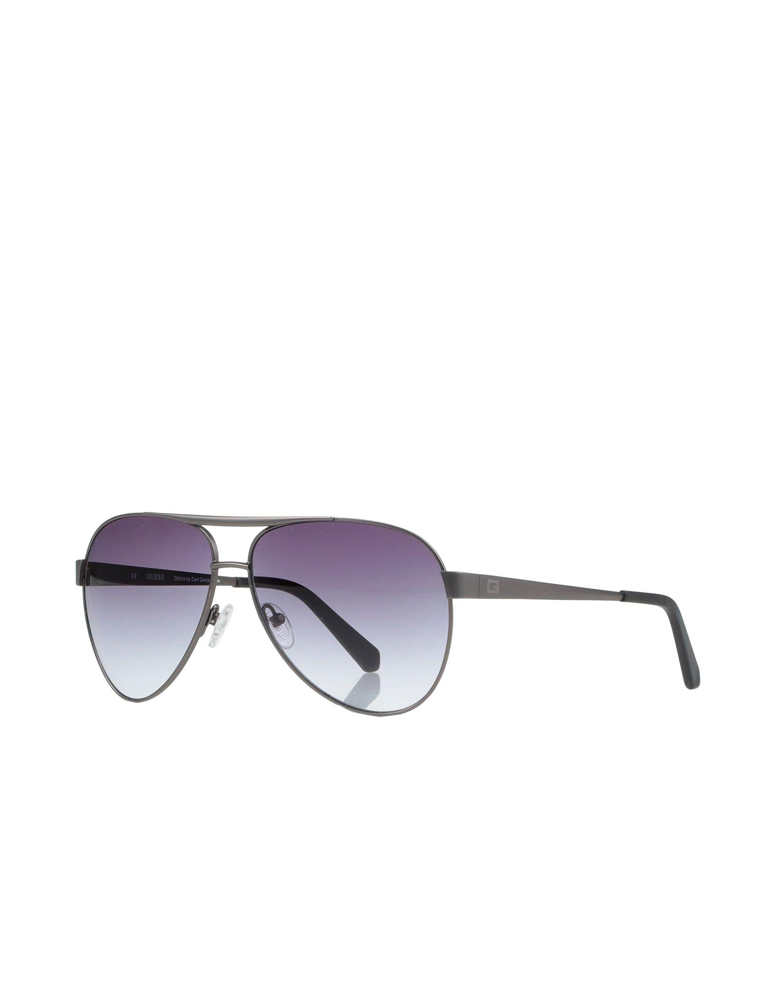 GUESS Солнечные очки рюкзак guess guess gu460bwzoc14