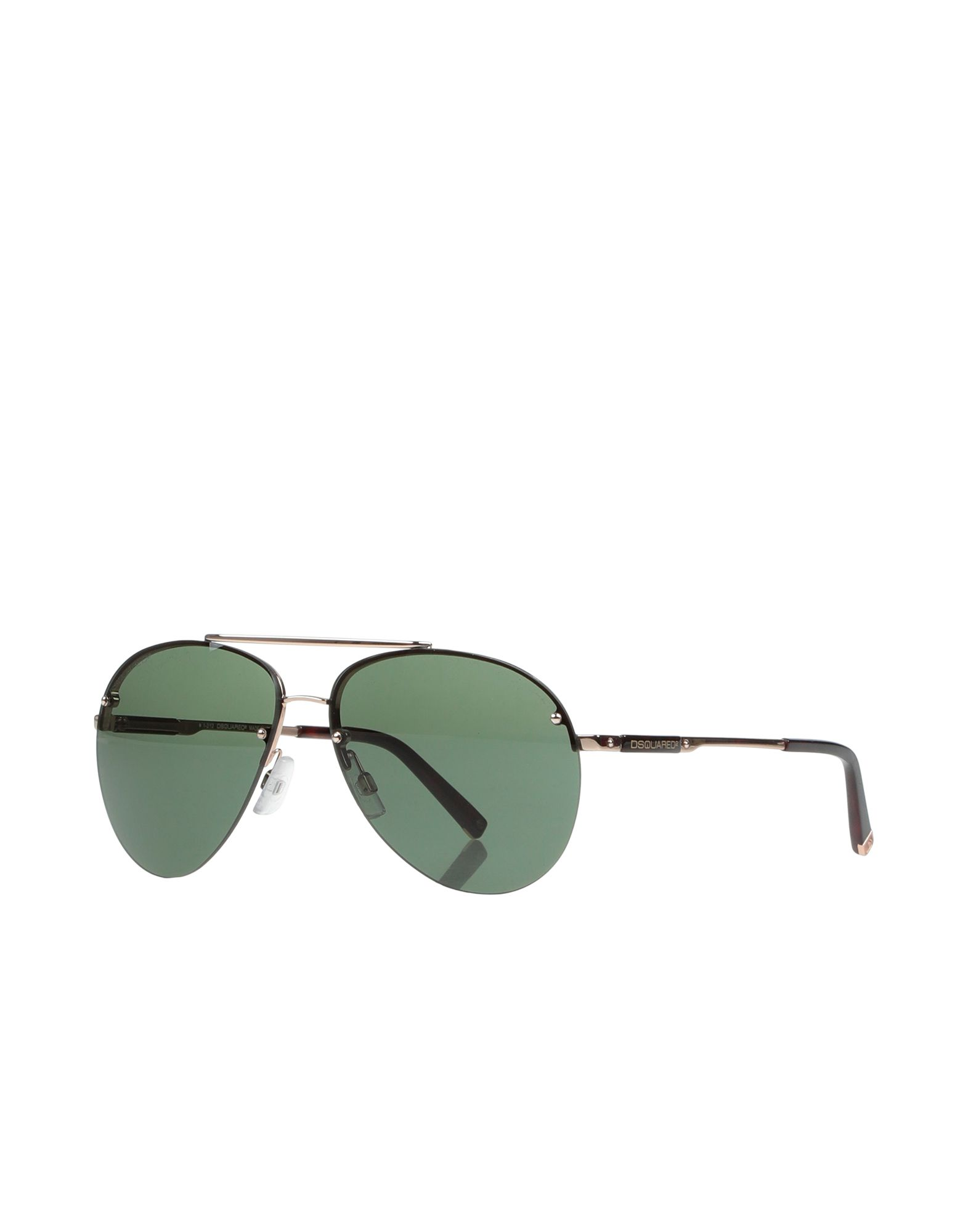 DSQUARED2 Солнечные очки leo солнечные очки
