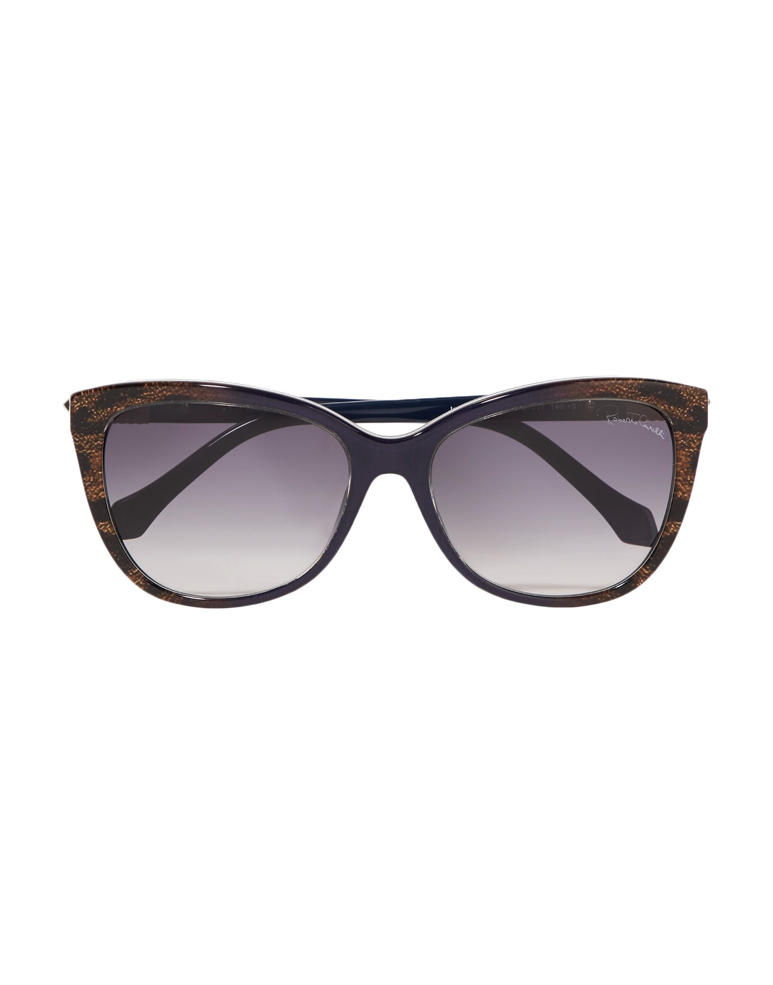 ROBERTO CAVALLI EYEWEAR Солнечные очки web eyewear солнечные очки