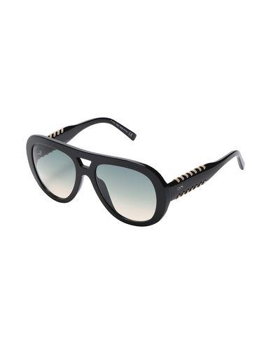 Солнечные очки Tod's