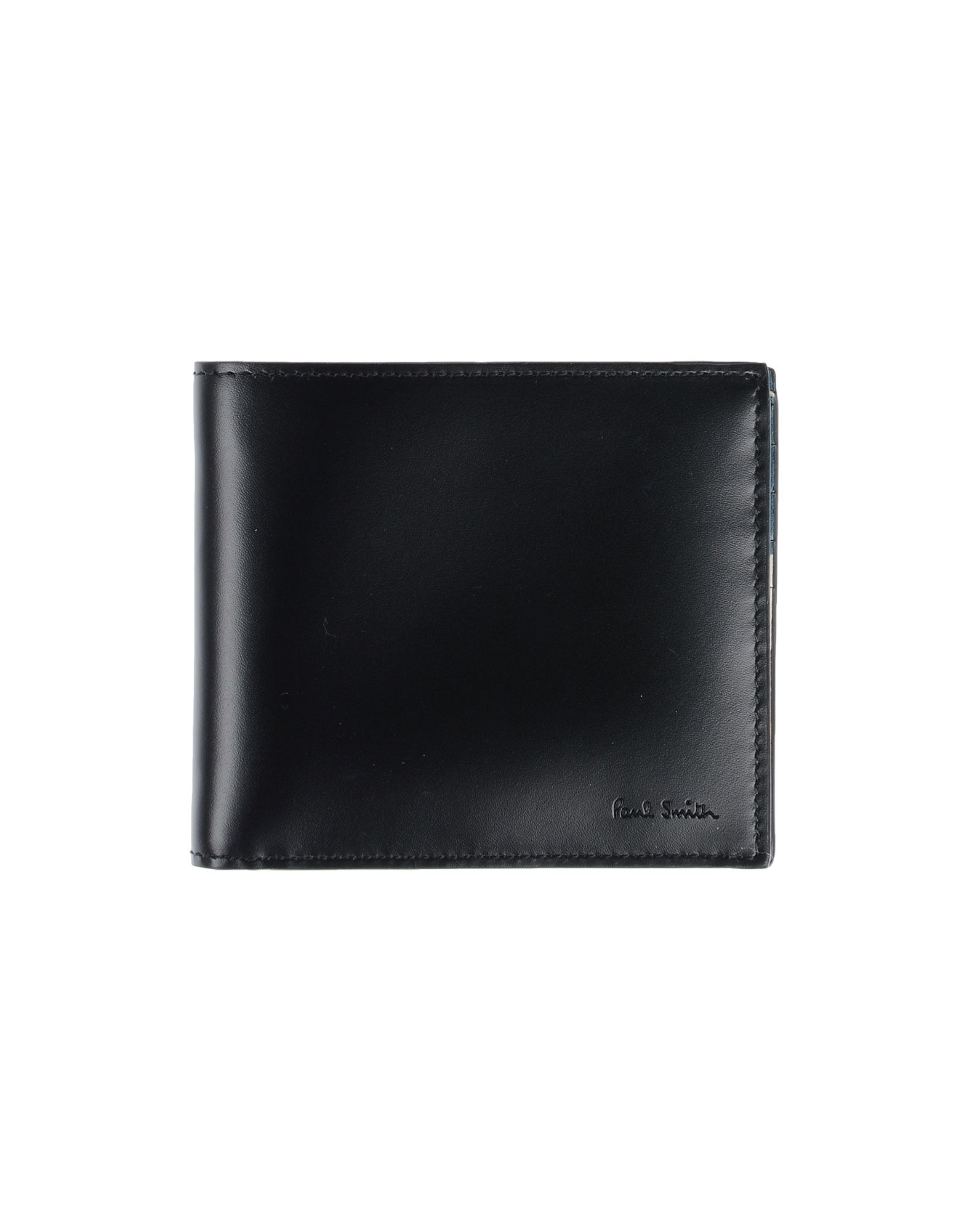 цена на PAUL SMITH Бумажник
