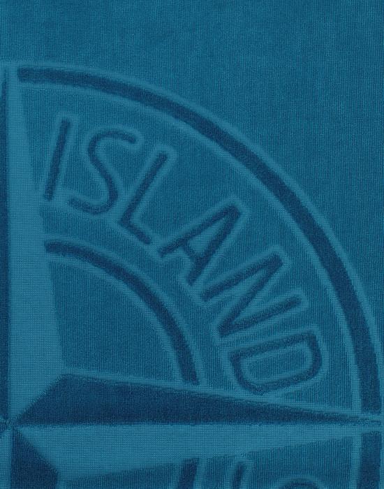 46629598aw - SWIMWEAR STONE ISLAND JUNIOR