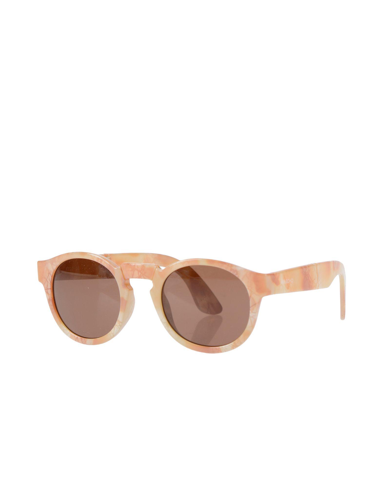 MR.BOHO Солнечные очки