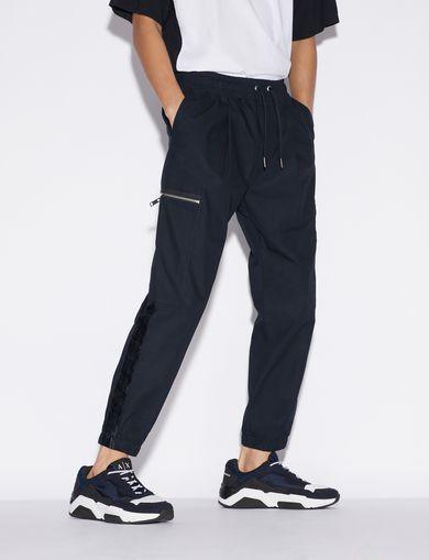 847ca0975e2 Pantalones de Hombre - Chinos