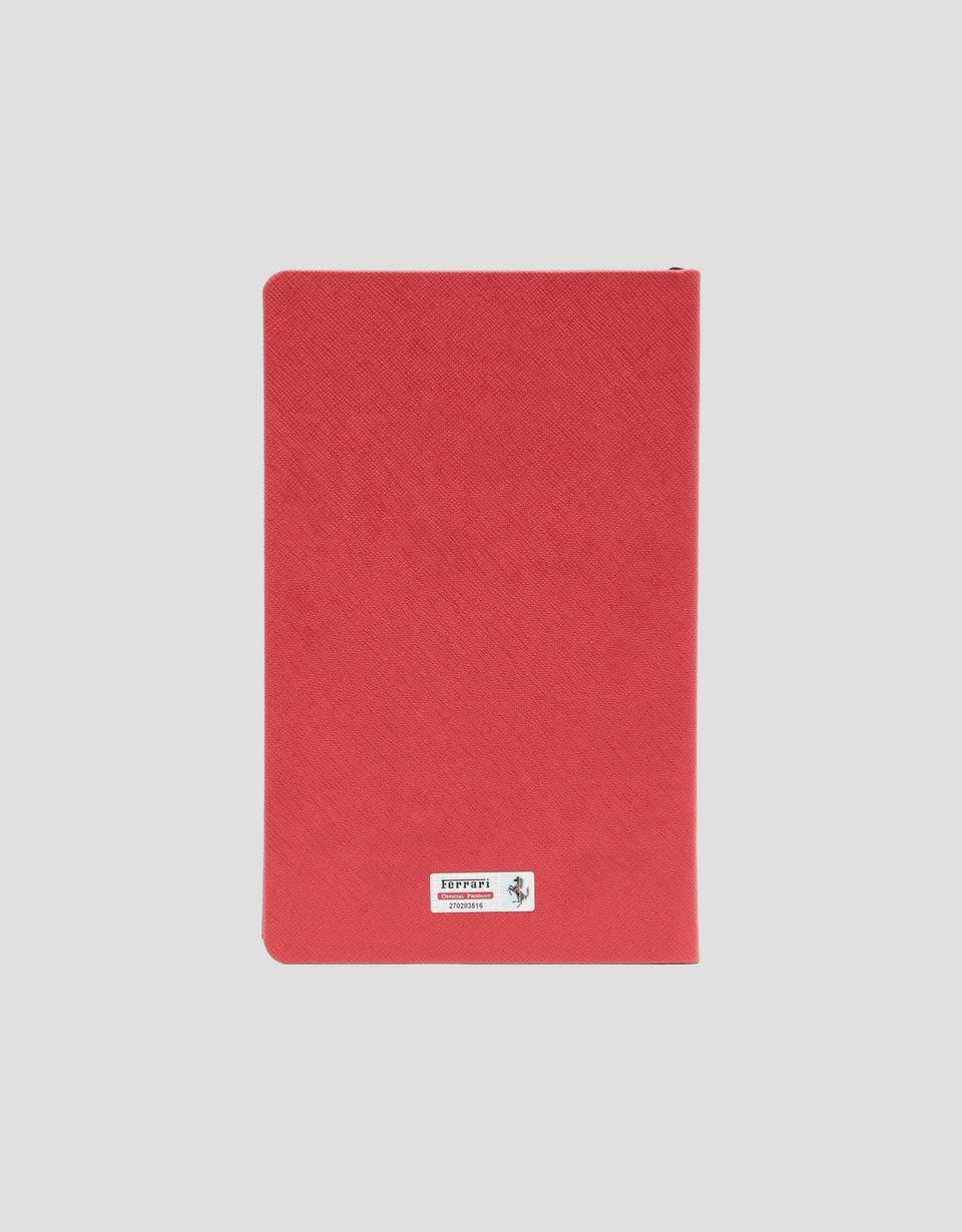 Scuderia Ferrari Online Store - Scuderia Ferrari daily diary - Office Stationery