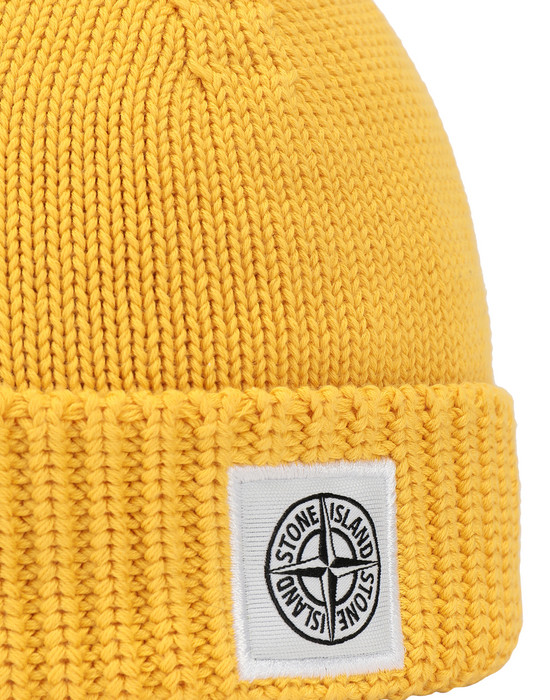 46630268kk - ACCESSORIES STONE ISLAND JUNIOR