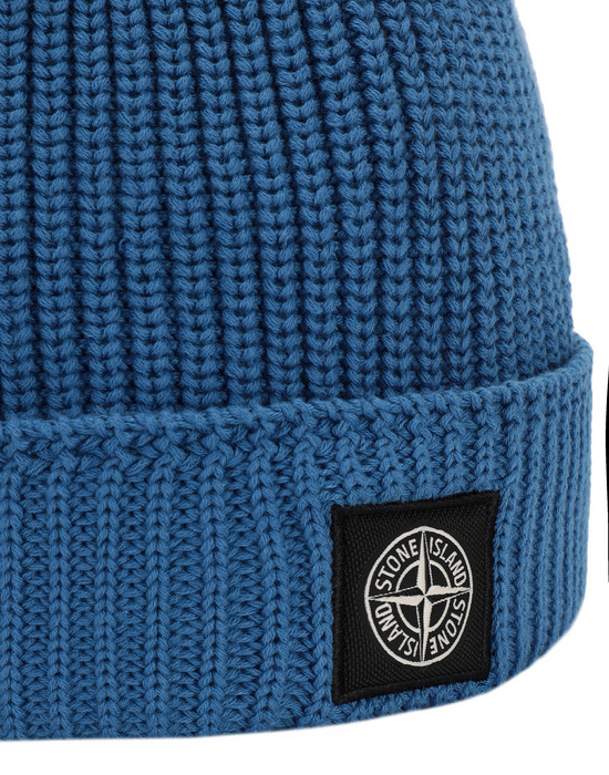 46630280uf - ACCESSOIRES STONE ISLAND