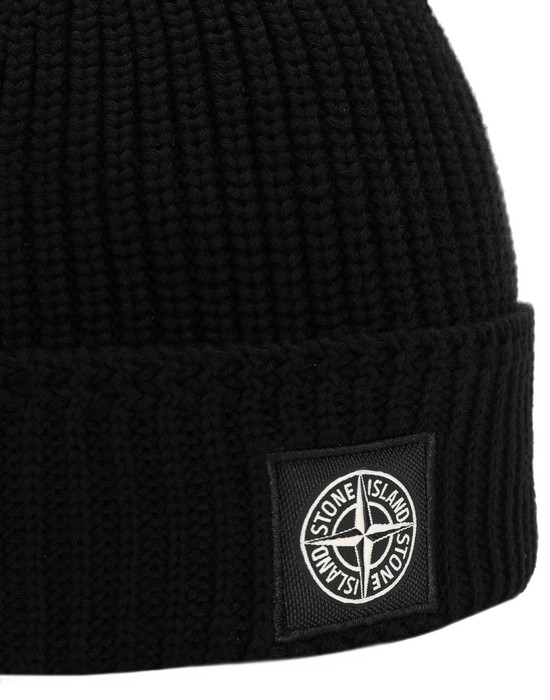 46630288ca - ACCESSOIRES STONE ISLAND