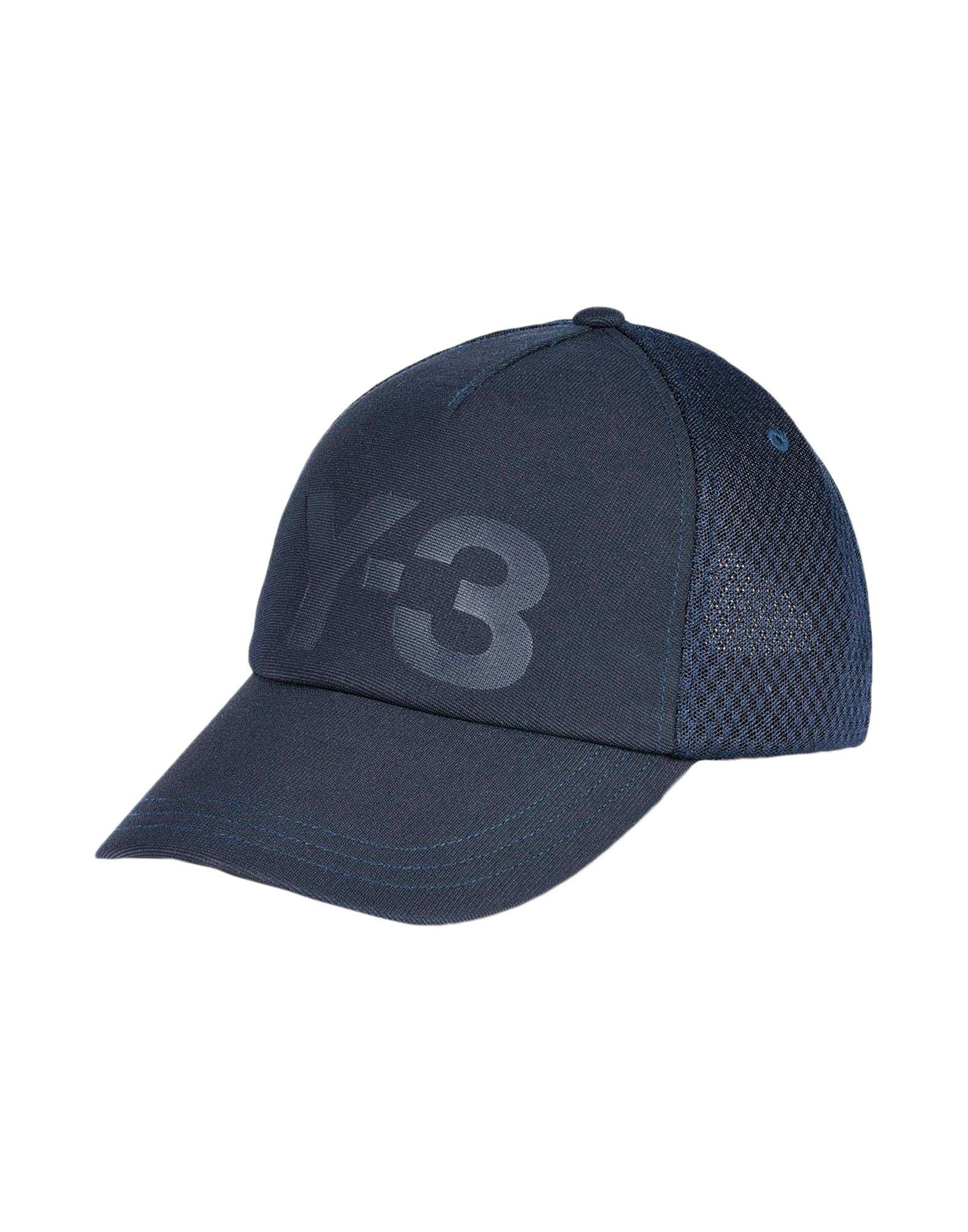 Y-3 Головной убор пуховик мужской y 3 ivan chui y 3 nyln dwn z03543