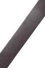 MAJE Amande leather belt
