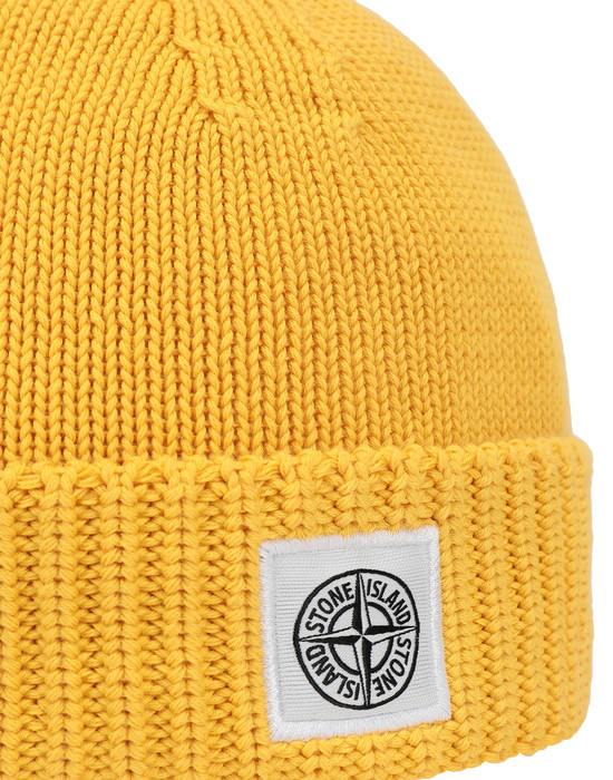 46630402um - ACCESSORIES STONE ISLAND JUNIOR