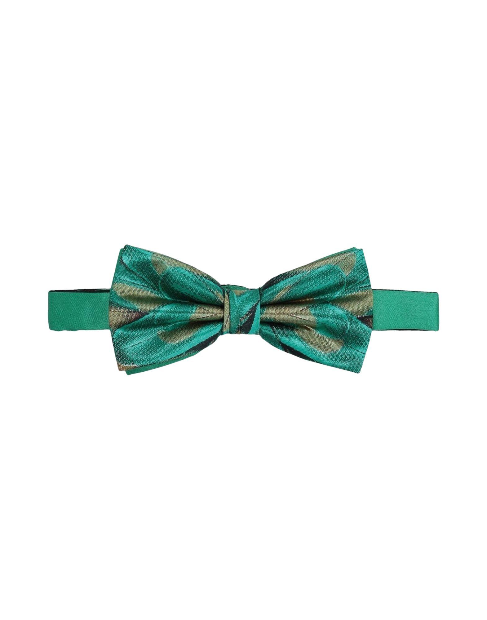 SCOTCH & SODA Галстук-бабочка галстук бабочка