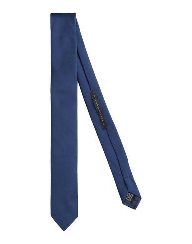 MASSIMO REBECCHI Cravate femme